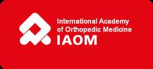 Logo von IAOM Fortbildung GmbH